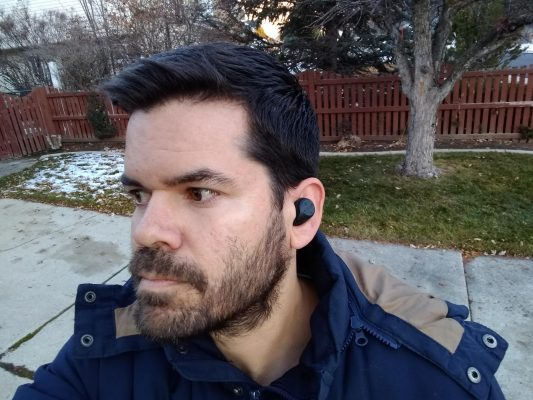 jabra_elite_sport_review