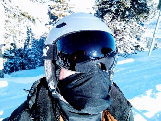 jabra_elite_sport_snowboarding