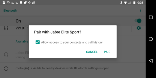 jabra_elite_sport_bluetooth_pairing