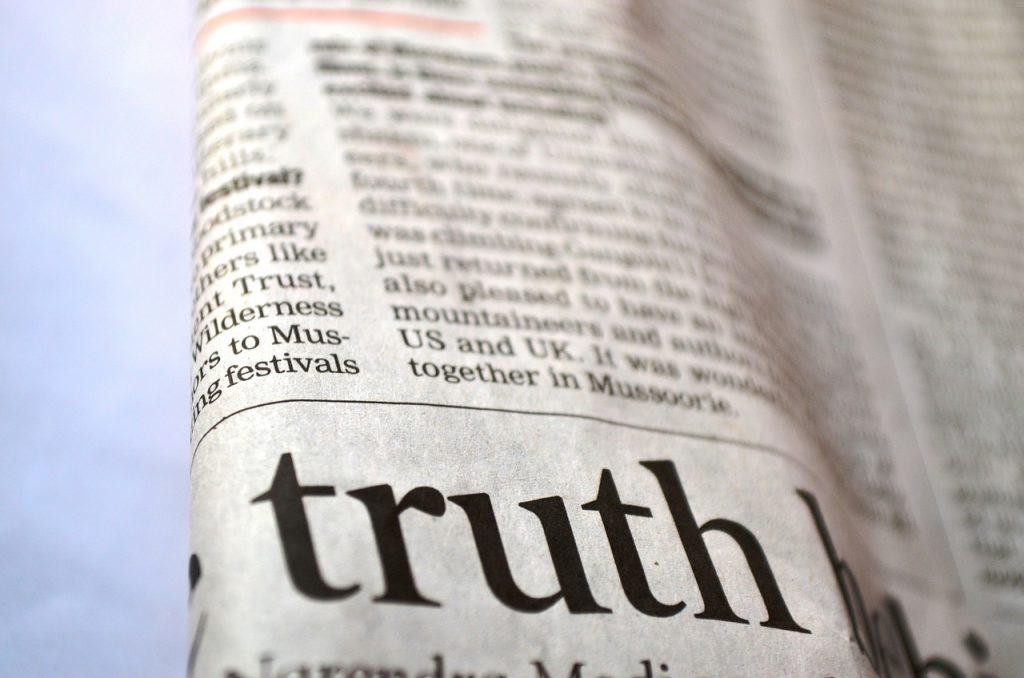 truth-newspaper